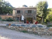 Location vacances Saint Antonin sur Bayon (13100)