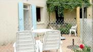 Location vacances La Laigne (17170)