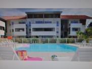 Location vacances Moliets et Maa (40660)
