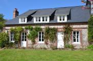 Location vacances Saint Martin aux Buneaux (76540)