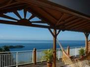 Location vacances Bouillante (97125)