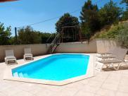 Location vacances Esparron de Verdon (04800)