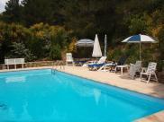 Location vacances Lagrasse (11220)