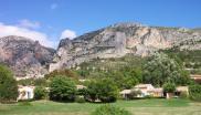 Location vacances Moustiers Sainte Marie (04360)