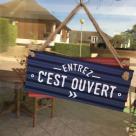 Location vacances La Roche Posay (86270)