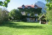 Location vacances Saint Hilaire (38660)