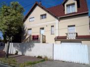 Vente maison TREMBLAY EN FRANCE