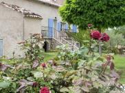 Location vacances Saint Etienne les Orgues (04230)