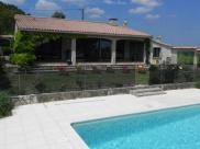 Location vacances Saint Marcel d'Ardeche (07700)