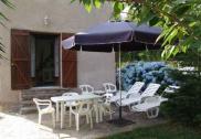 Location vacances Penta Di Casinca (20213)