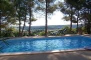 Location vacances Murles (34980)