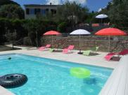 Location vacances Chassiers (07110)