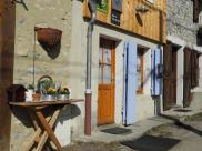 Location vacances Le Sappey en Chartreuse (38700)
