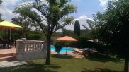Location vacances Belveze du Razes (11240)