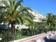 Location vacances Saint Jean Cap Ferrat (06230)
