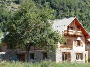 Location vacances Chateauroux (05380)