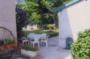 Location vacances Arignac (09400)