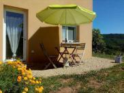 Location vacances Viala du Tarn (12490)