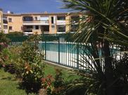 Location vacances Cassis (13260)