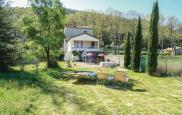 Location vacances Villeneuve les Corbieres (11360)