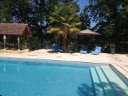Location vacances Sergeac (24290)