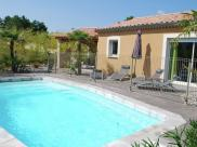 Location vacances Sampzon (07120)