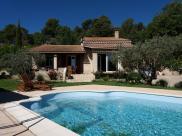 Location vacances Pierrevert (04860)