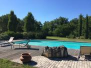 Location vacances Lunegarde (46240)