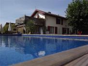 Location vacances Azur (40140)