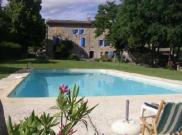 Location vacances Fressac (30170)