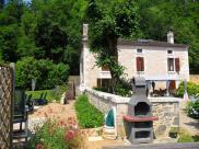 Location vacances Saint Front la Riviere (24300)