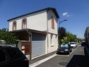 Location vacances Toulouse (31200)