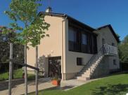 Location vacances Saint Geniez d'Olt (12130)
