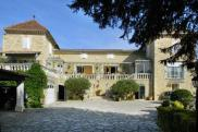 Location vacances Cornillon (30630)