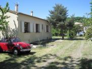 Location vacances Sisteron (04200)