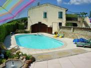 Location vacances Saint Maime (04300)