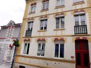 Location vacances Auberville (14640)