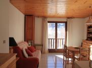 Location vacances Val des Pres (05100)