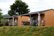 Location vacances Massignieu de Rives (01300)