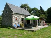 Location vacances Saint Fregant (29260)