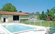 Location vacances Bors de Montmoreau (16190)
