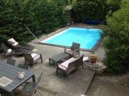 Location vacances Le Bouscat (33110)