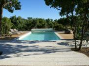 Location vacances Pianotolli Caldarello (20131)