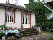 Location vacances La Croix en Touraine (37150)