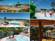 Location vacances Lattes (34970)
