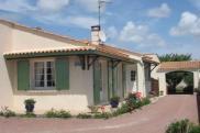 Location vacances La Cotiniere (17310)