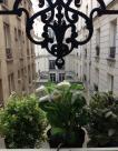 Location vacances Paris 16e (75116)