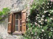 Location vacances Saint Jean du Castillonnais (09800)