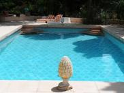 Location vacances Marsillargues (34590)