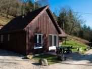 Location vacances Bourbach le Haut (68290)